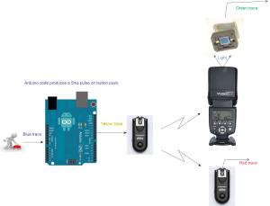 md_603-setup