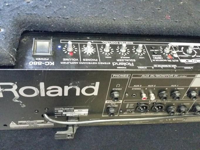 roland-KC880
